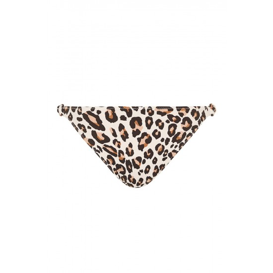 THE LEOPARD BODHI CHEEKY BOTTOM